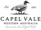 Capel Vale Winery